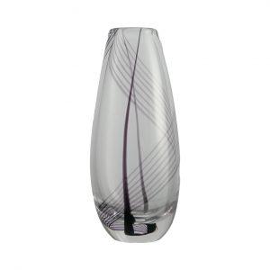 Vintage Kosta Vase LH1404 F1