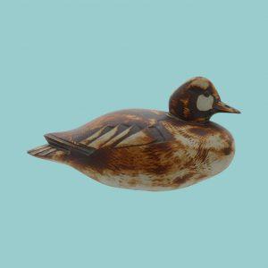 Vintage Gustavsberg Duck S2