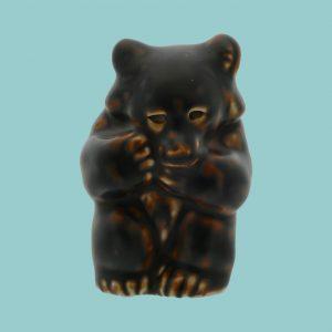 RC Bear Knud Khyn 21435 Fr