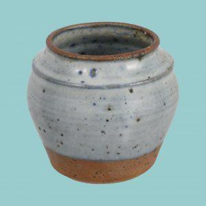 Helle Allpass Vase F1