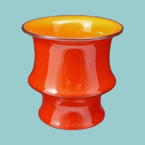 Rorstrand Pop Vase 7 Persson F4