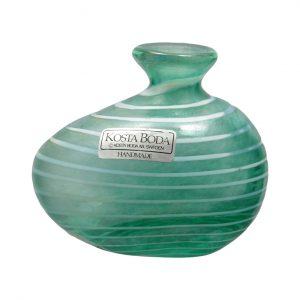 Vallien Kosta Vase 48531 F3