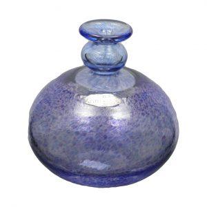 Vallien Kosta Vase 47836 F1