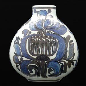 Royal Copenhagen Vase 427-3114 F1