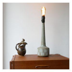 5338-Palshus-Lampbase Set