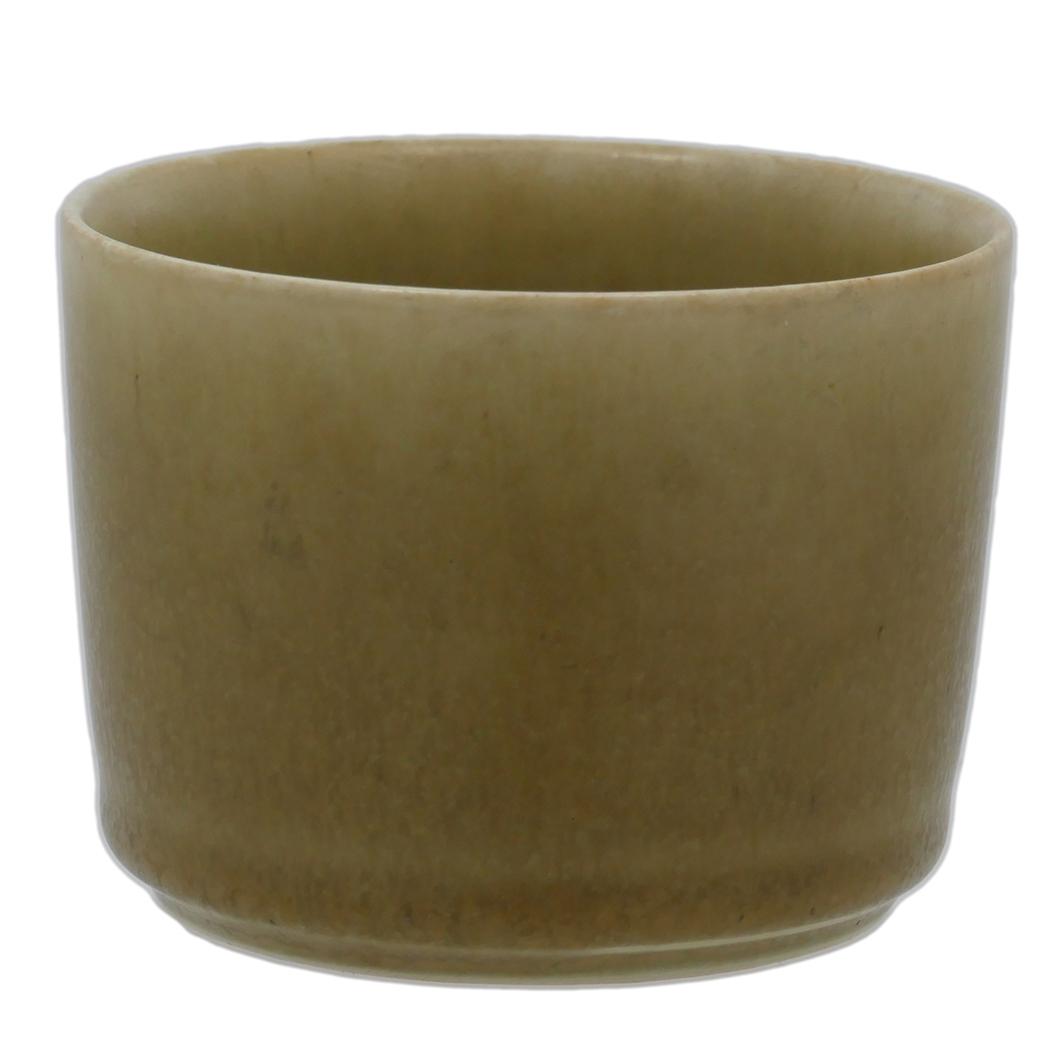 5393-Palshus-bowl-1185-F3
