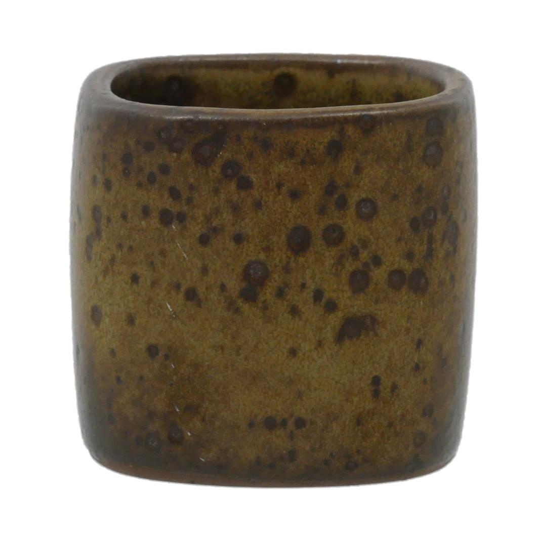 Palshus Oil Spot Vase shape 302 F3