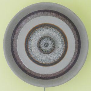 5399-Dish-Lamp--F2